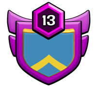 HALONA warrior badge