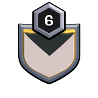Freibier badge