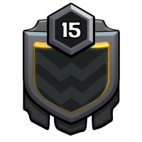 UNKNOWN ELITES badge