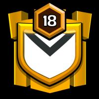 uni badge