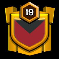 UK FairPlay War badge