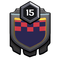 آل زبيد badge