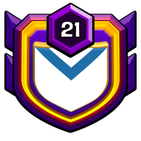 BacktoTheRoots badge