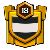 Chapter One badge
