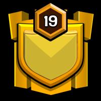 shab neshini 2 badge