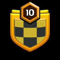 जय छत्तीसगढ़ badge