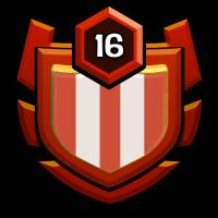 Tamil QUANTUMS badge