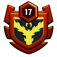 Vi over 30 1 badge