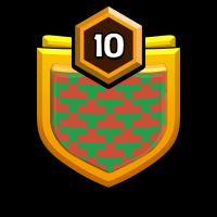 fkemup badge