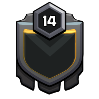 Nights Watch badge