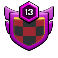 TS POWER BOYS badge