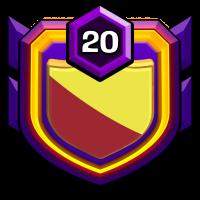 GALATASARAY badge