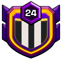 The Fast 7 badge