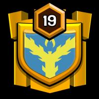 蓝竹-故渊 badge