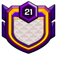 Epic Legend badge