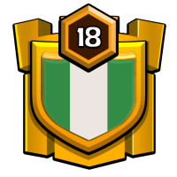 The 200 Club badge