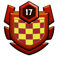 Nam Định badge