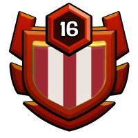 foursquare 3.0 badge