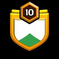 درمانسرا badge
