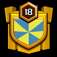 sabilulungan badge