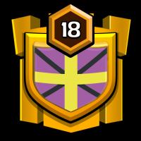 JAI HO badge