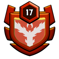 爱情 badge
