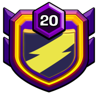 Rank Piliang badge