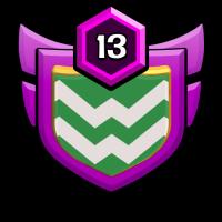 بابه مزاری badge