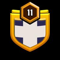 젤리아드 badge