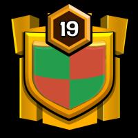 # PORTUGAL # badge