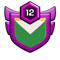 Pak Galdiators badge