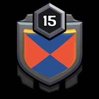 ForThePeople... badge