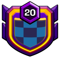 wunderbar™ badge