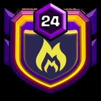 shahroodbax badge