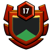 pak lions badge