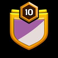 minenchantments badge