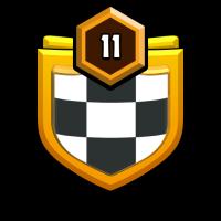 minecraft世界 badge