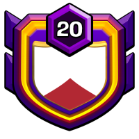 ⚡TÜRKİYE⚡ badge