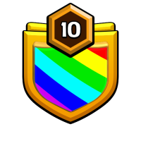 INDIAN FITERS badge