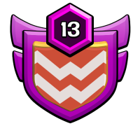 بلوچستان badge