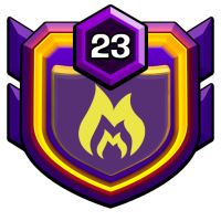 makassar badge