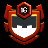 meitei badge
