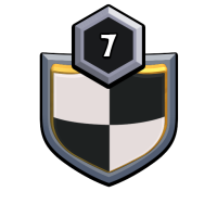 SphOrX™ badge