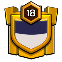 BaGaBuG eLiTe badge