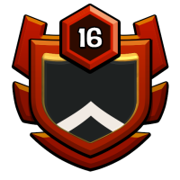 golstan clasher badge