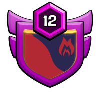 GIANTS Army badge