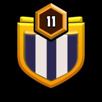 MINDANAO SNIPER badge