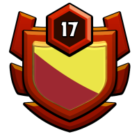 Inferno badge