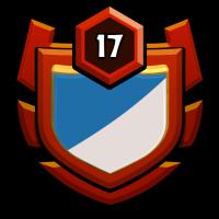 ZENIT badge