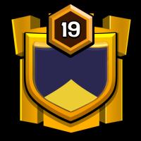 ! СТАЛИНГРАД ! badge